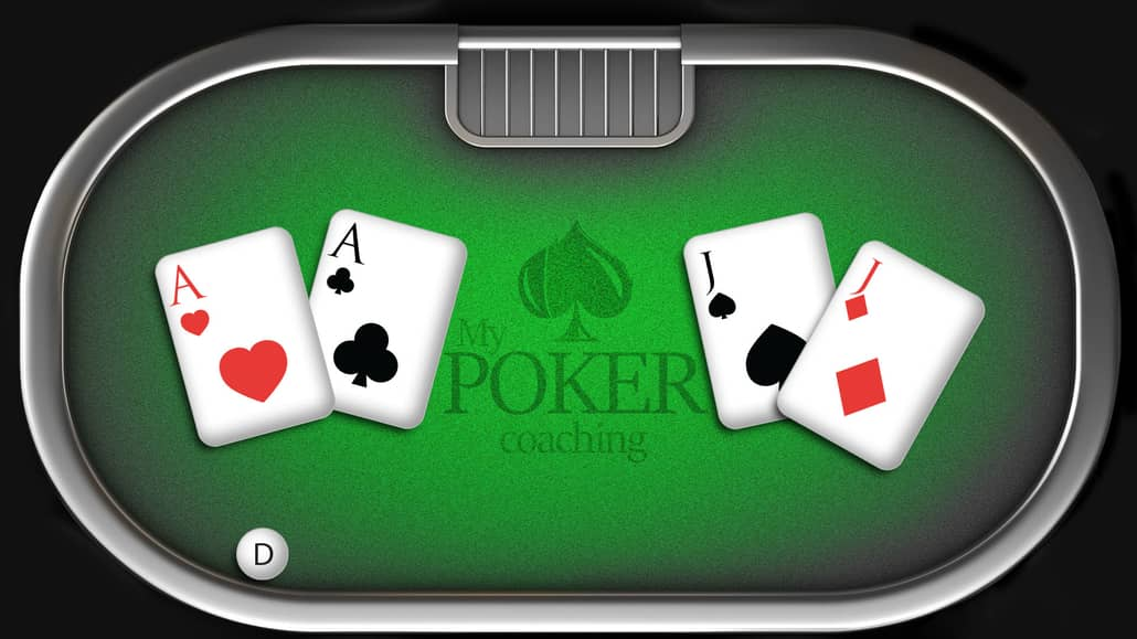 What Might Online Casino Do To Make You Switch