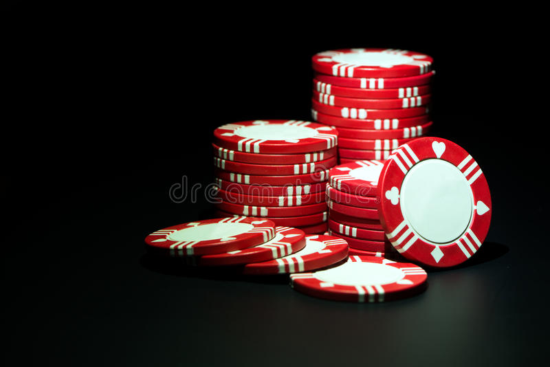 Methods to Win Associates And Affect People with Online Casino