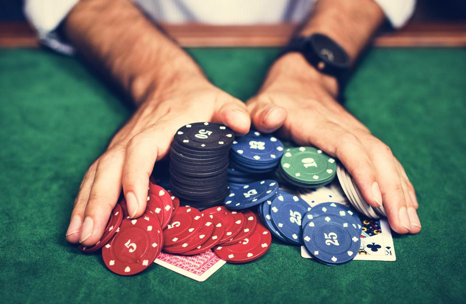 How You Can Quit Casino In Days