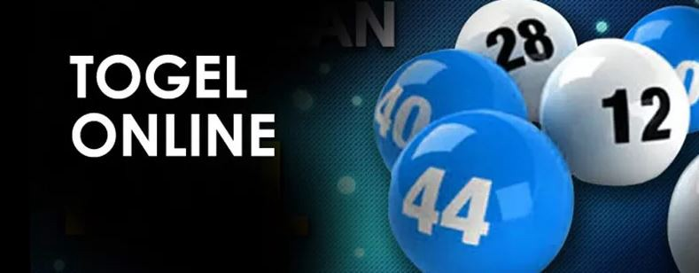 Indonesian Online Lottery Gambling Features