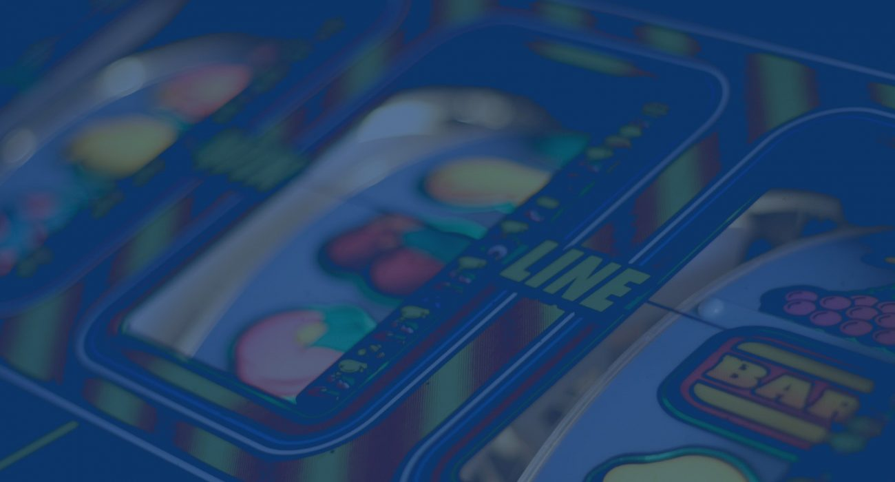 Want More Cash? Get Casino