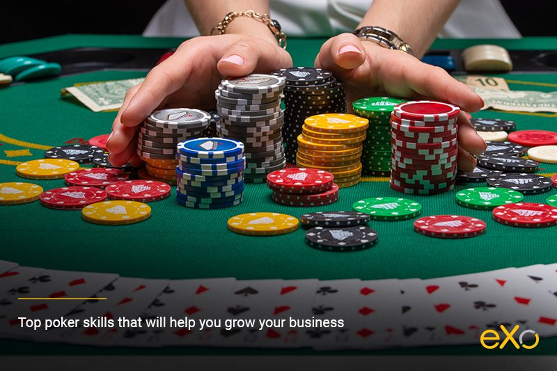 Why Everyone Is Lifeless Fallacious About Gambling?