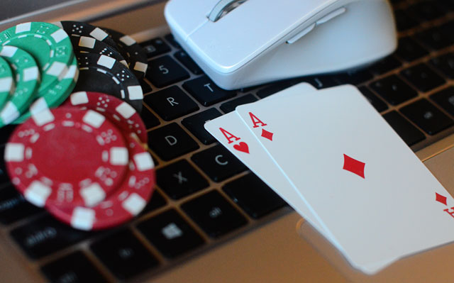 Need A Thriving Enterprise? Concentrate On Casino!