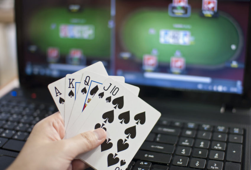 8 Methods Casino Can Drive You Bankrupt - Fast!