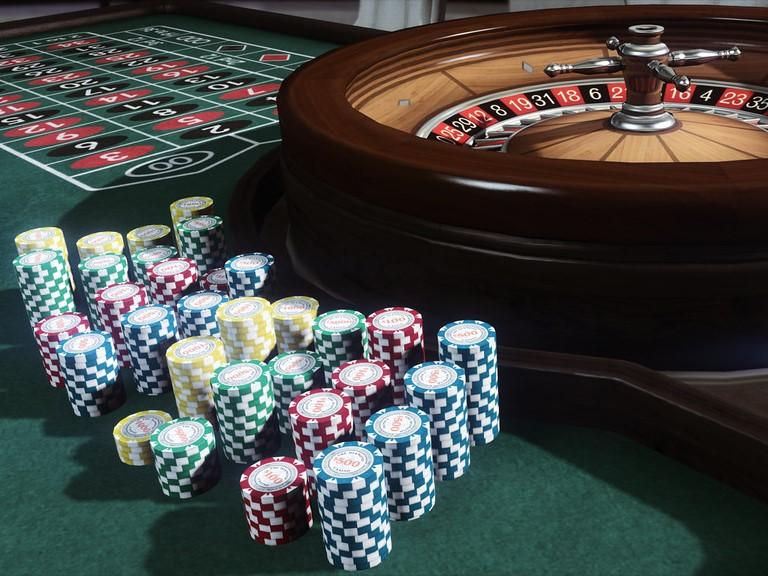 Three Locations To Get Deals On Online Casino