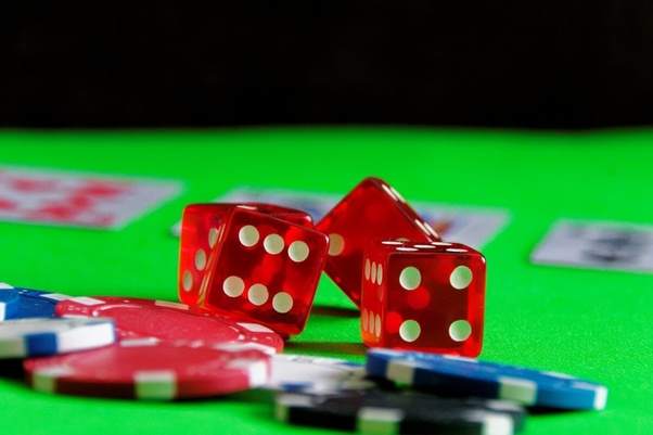 The Unexplained Mystery Into Online Betting Uncovered
