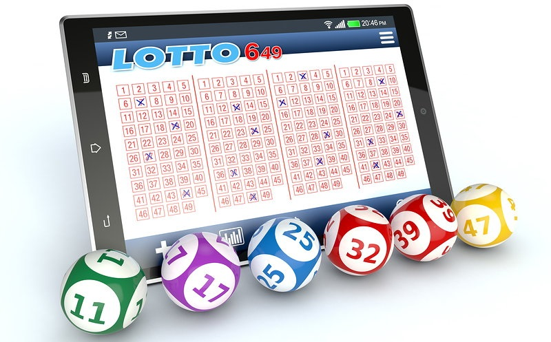 Online Gambling – Pay Attention To those Alerts