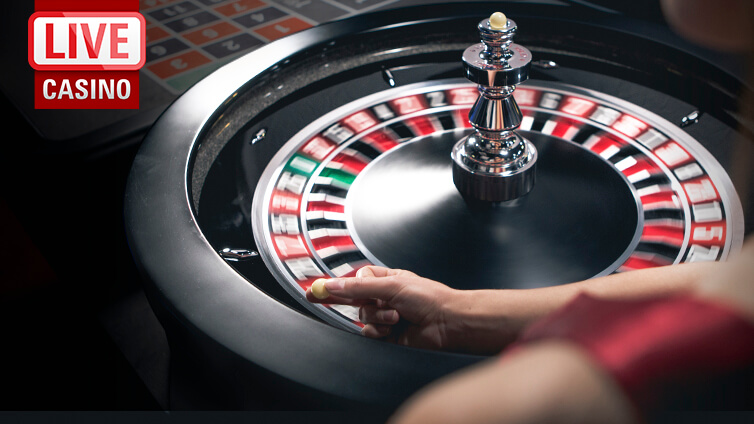 The Leading Inquiry You Need To Request Poker
