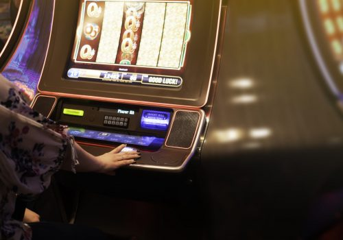Want An Easy Fix For Your Casino This Is How You Can Repair Your Casino