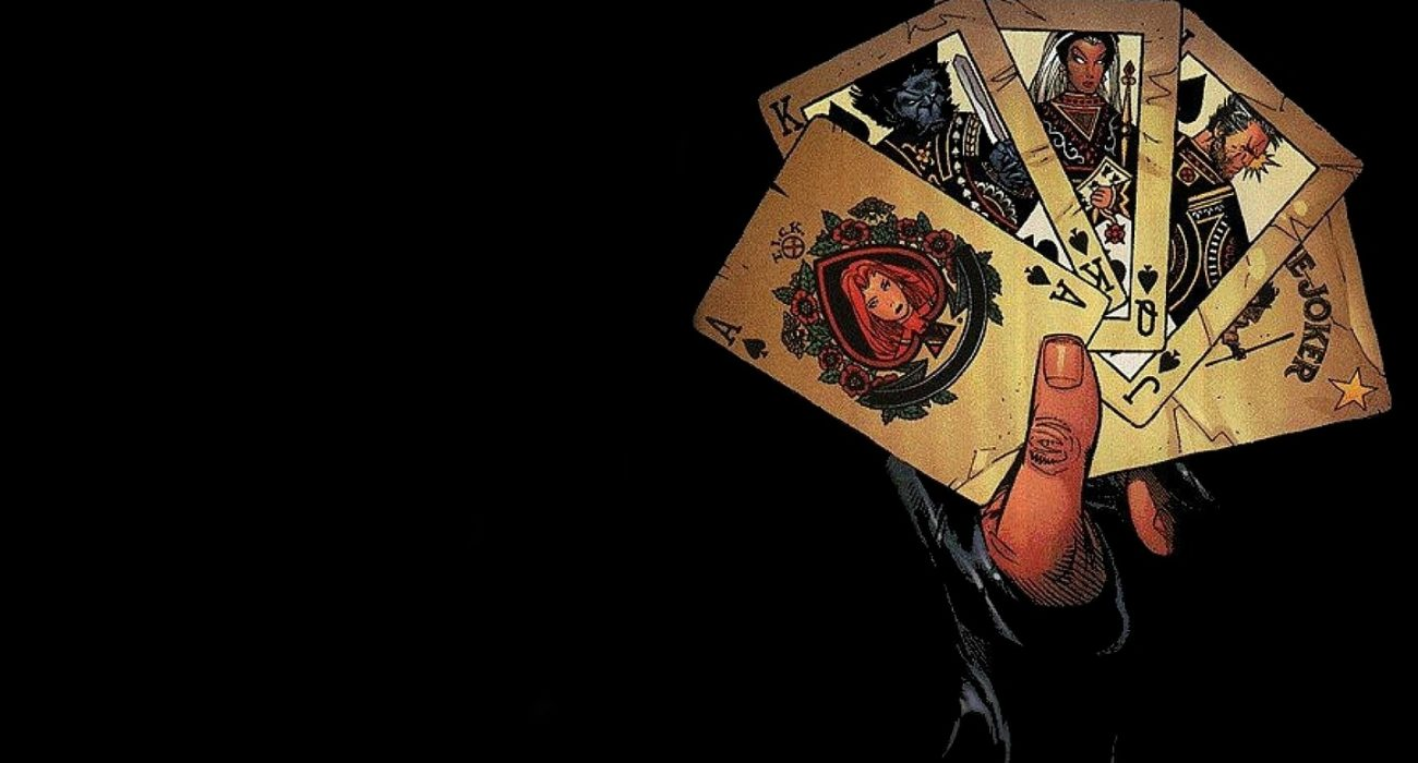 How To Reach A Reliable Online Casino For Peaceful Experience?