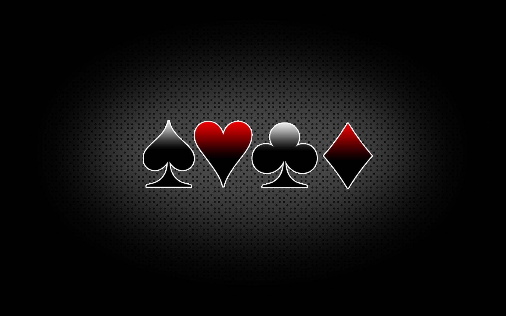Casino Companies - How you can Do It Right