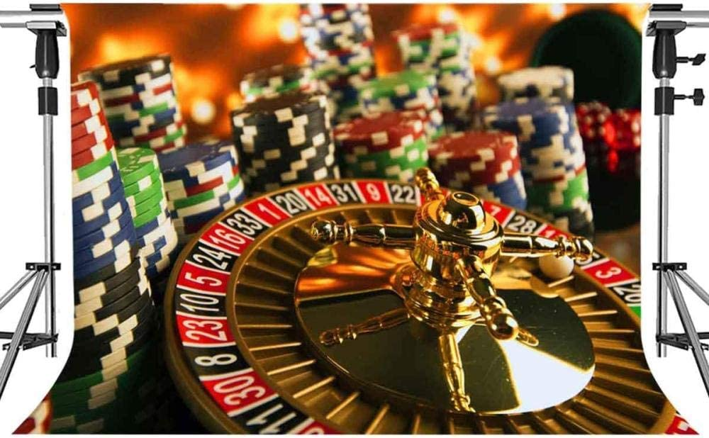 Tips About Casino You Want You Knew Before