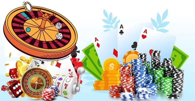 This is A fast Approach To resolve A problem with Casino